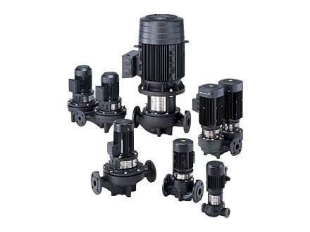 Case Study Grundfos Pumps Ltd Efqm
